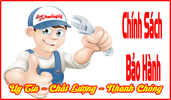 chinh-sach-bao-hanh-2