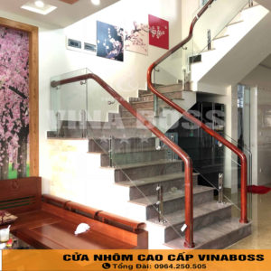 CAU-THANG-KINH-CUONG-LUC